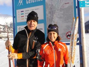 Langlauflehrer 2011 012