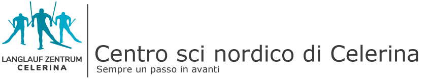 Centro sci nordico di Celerina